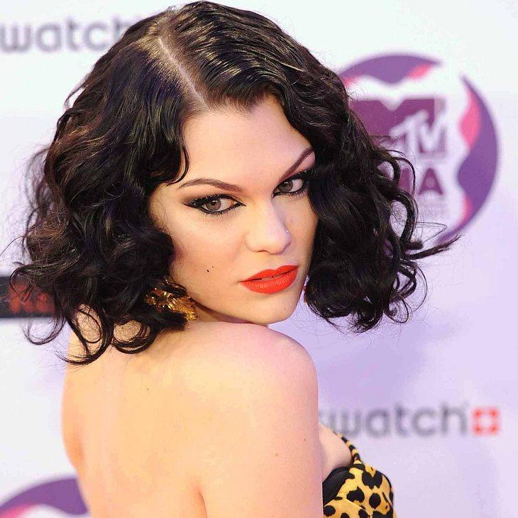 Jessie J: Konzertbesucher ringt um sein Leben