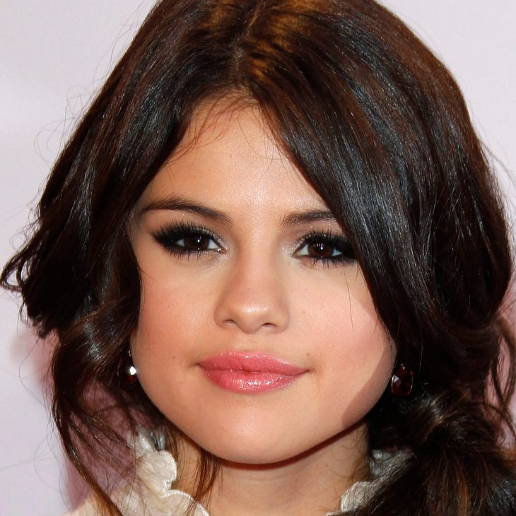 Selena Gomez: Stalker kommt frei