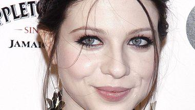 Michelle Trachtenberg sollte Hauptrolle in Twilight spielen