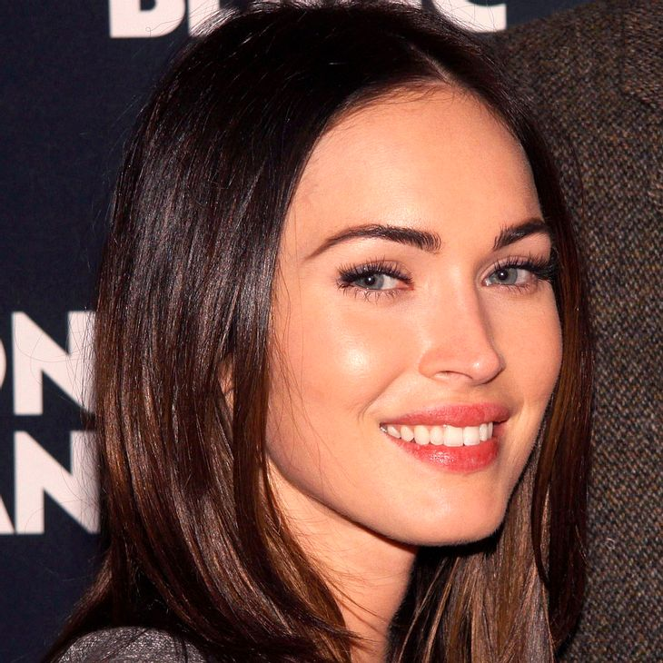 Megan Fox beendet Interview nach Baby-Frage