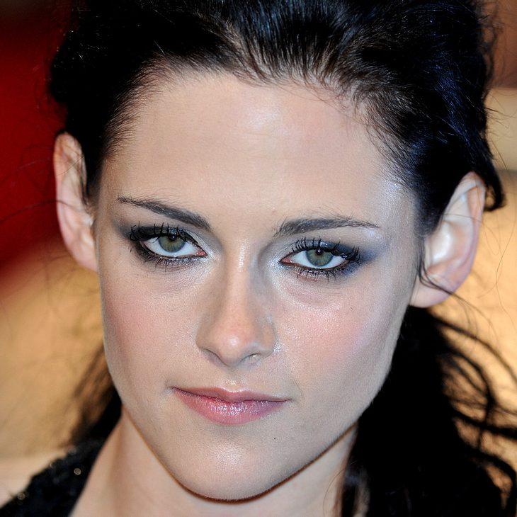 Kristen Stewart unterstützt Regie-Debüt ihrer Mutter