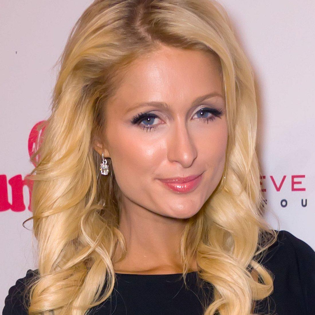 Paris Hilton: Eine Milliarde in 6 Jahren erwirtschaftet