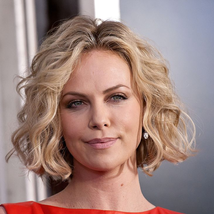 Charlize Theron bekommt Independent-Filmpreis