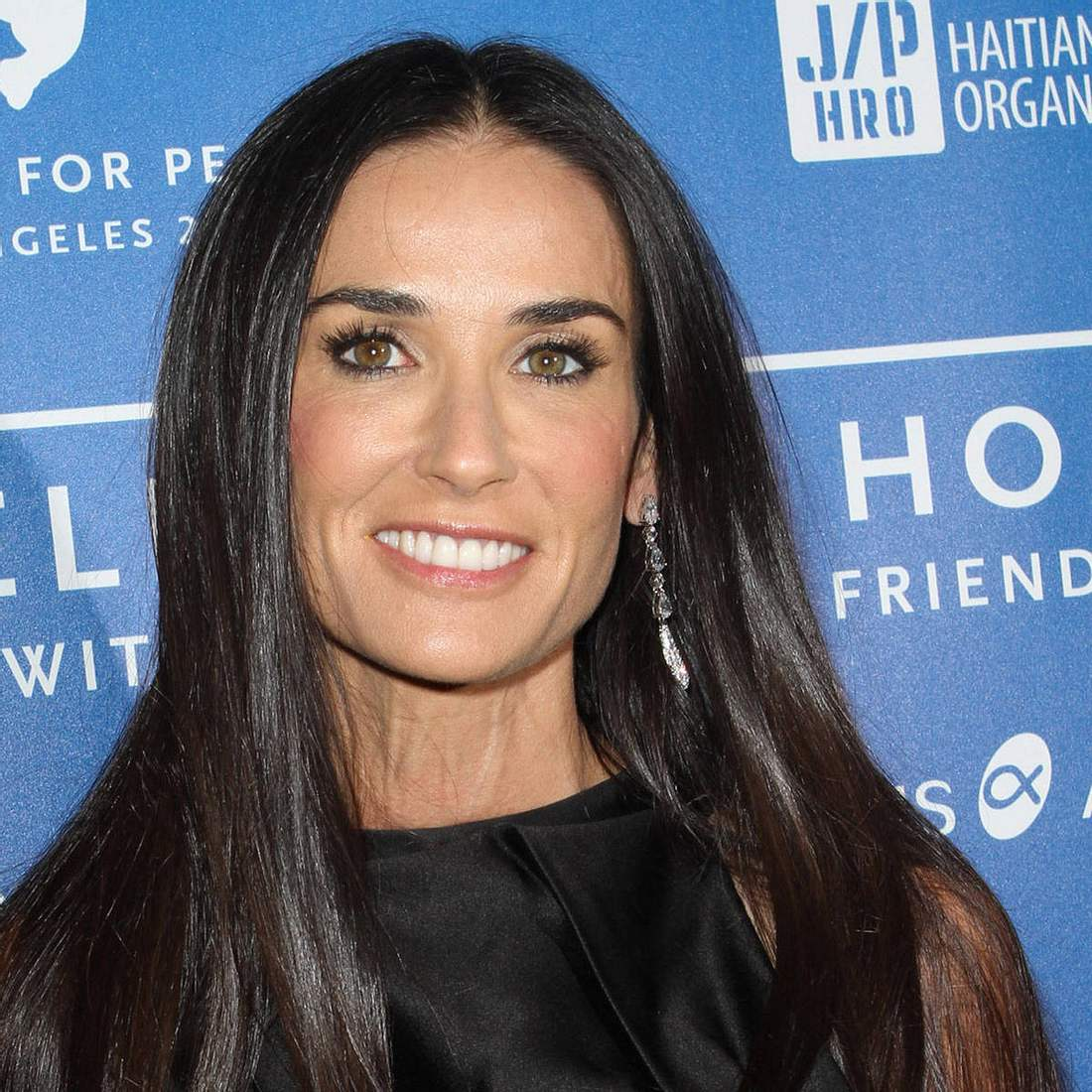 Demi Moore: Wilde Party mit Lenny Kravitz