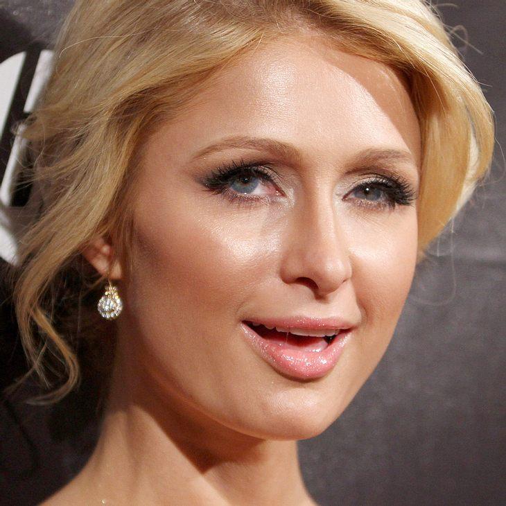 Paris Hilton: Musikalisches Comeback