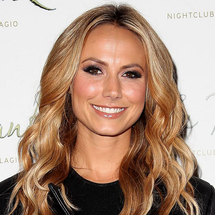 "Stacy Keibler: Bald Moderatorin bei ""X Factor""?"