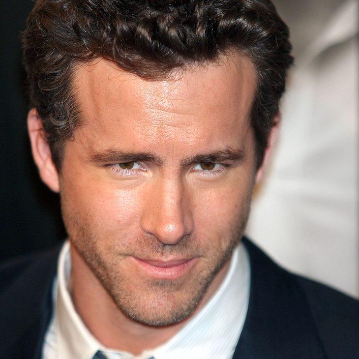 Ryan Reynolds und Blake Lively kaufen Liebesnest