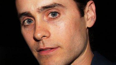Jared Leto schnappt sich Adam Levines Ex