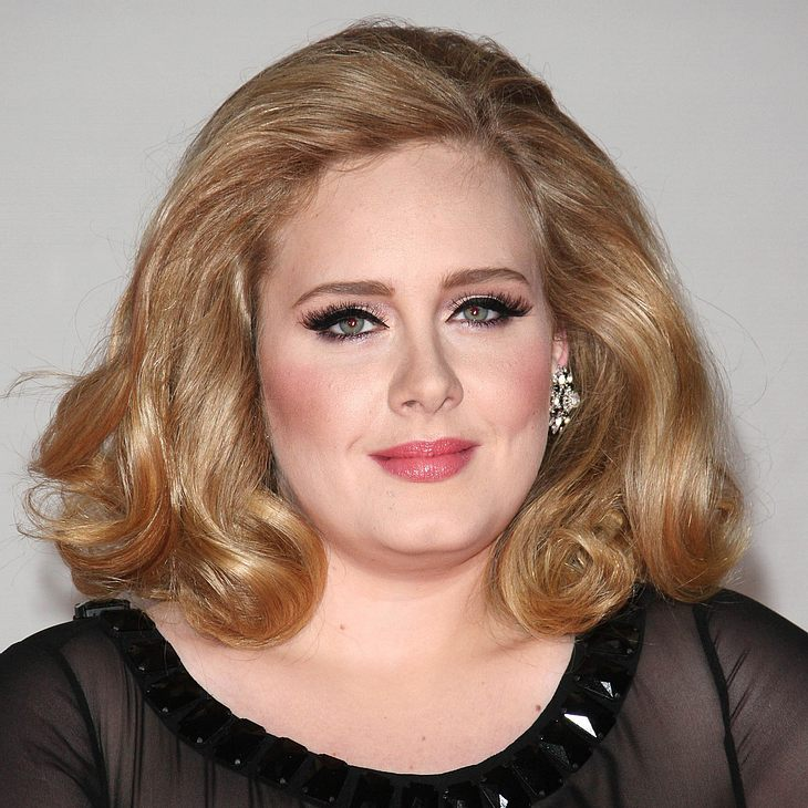 Adele-Song holt Mädchen aus dem Koma