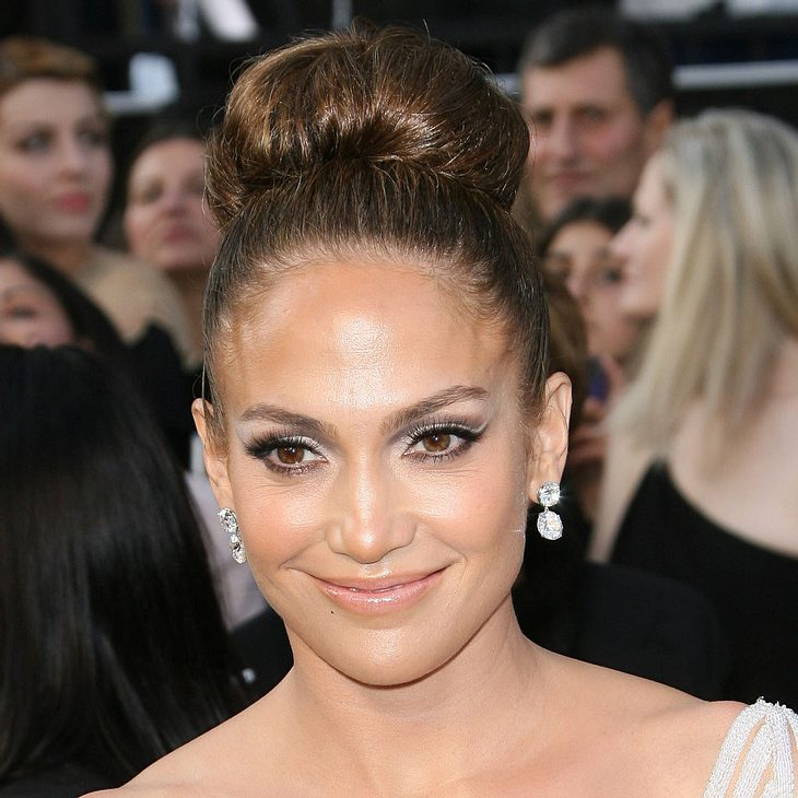 Jennifer Lopez dementiert heimliche Hochzeit