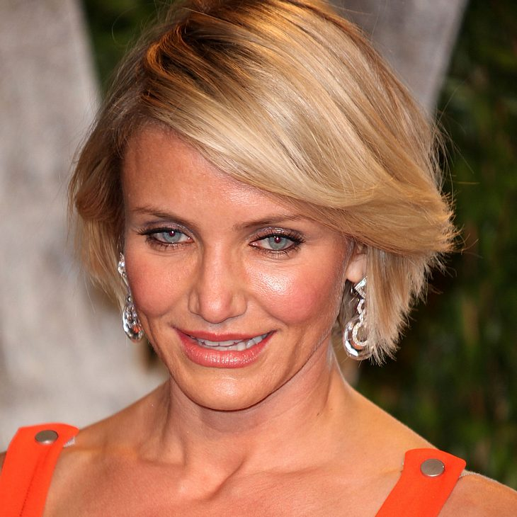 Cameron Diaz, Gwyneth Paltrow & Reese Witherspoon: Gemeinsames Projekt