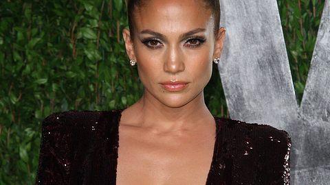 Jennifer Lopez ist bei Männern nicht wählerisch