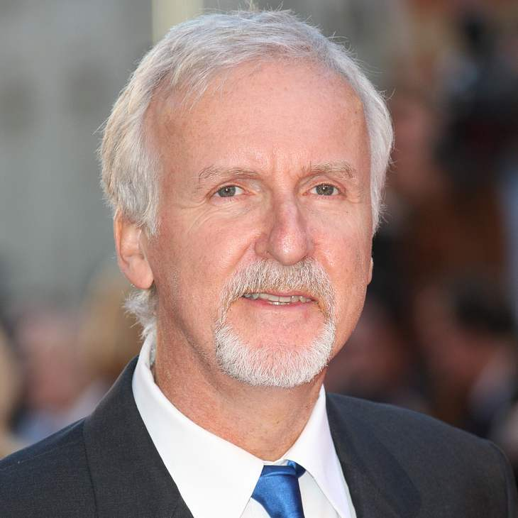 "James Cameron: ""Avatar 4"" wird ein Prequel"