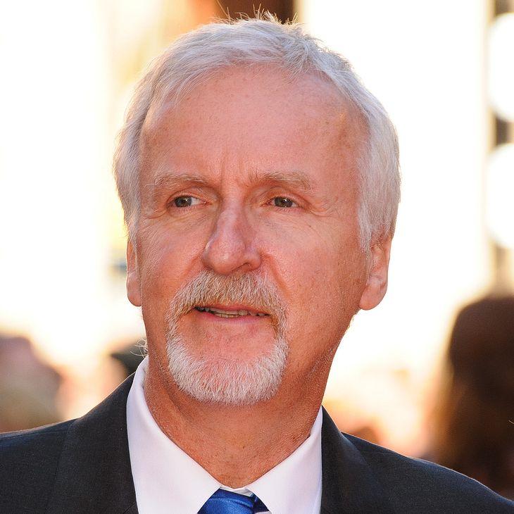 """James Cameron: Nur noch """"Avatar""""-Nachfolger"""