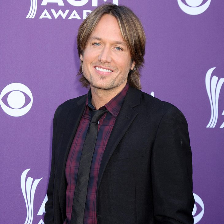 "Keith Urban verlässt die ""The Voice""-Jury"