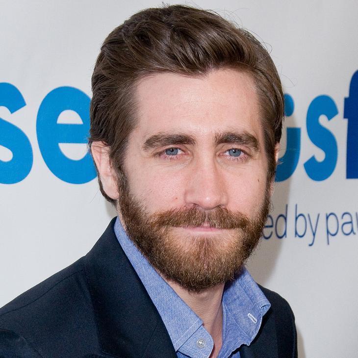 Jake Gyllenhaal rettet Autofahrer vor Knöllchen