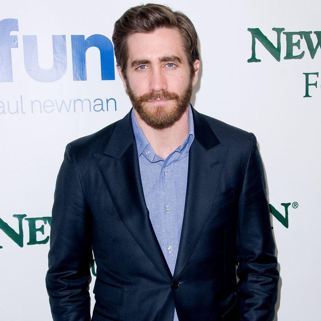 Jake Gyllenhaal und Minka Kelly: Kurze Romanze