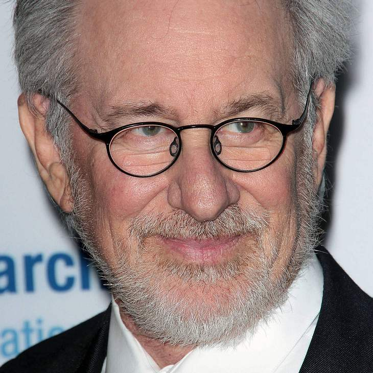 """Steven Spielberg wollte """"James Bond"""" drehen"""