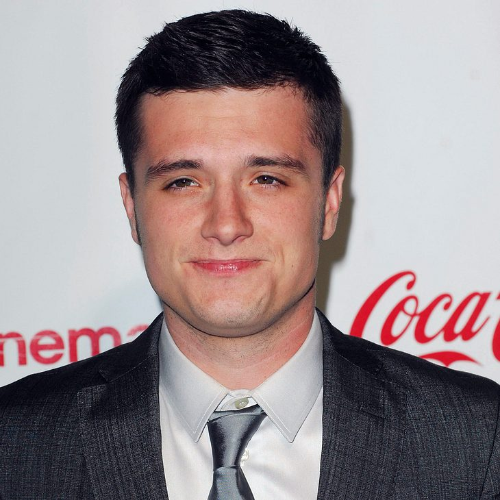 Josh Hutcherson kauft Heath Ledgers Baumhaus