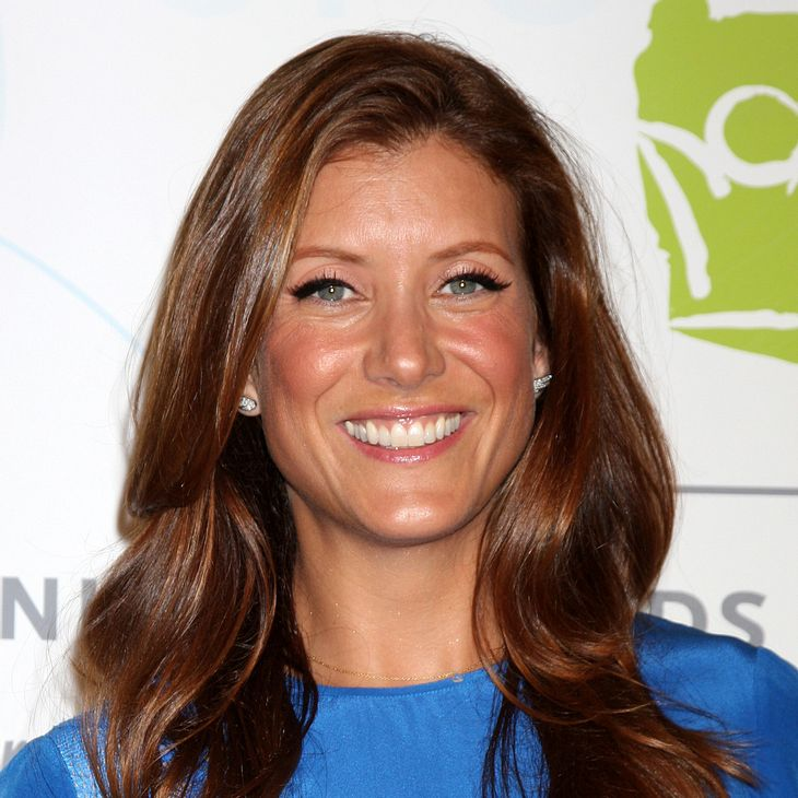 "Kate Walsh verlässt ""Private Practice"""