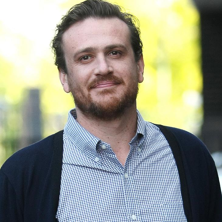 "Jason Segel plant ""Restaurant-Tour"" durch die USA"