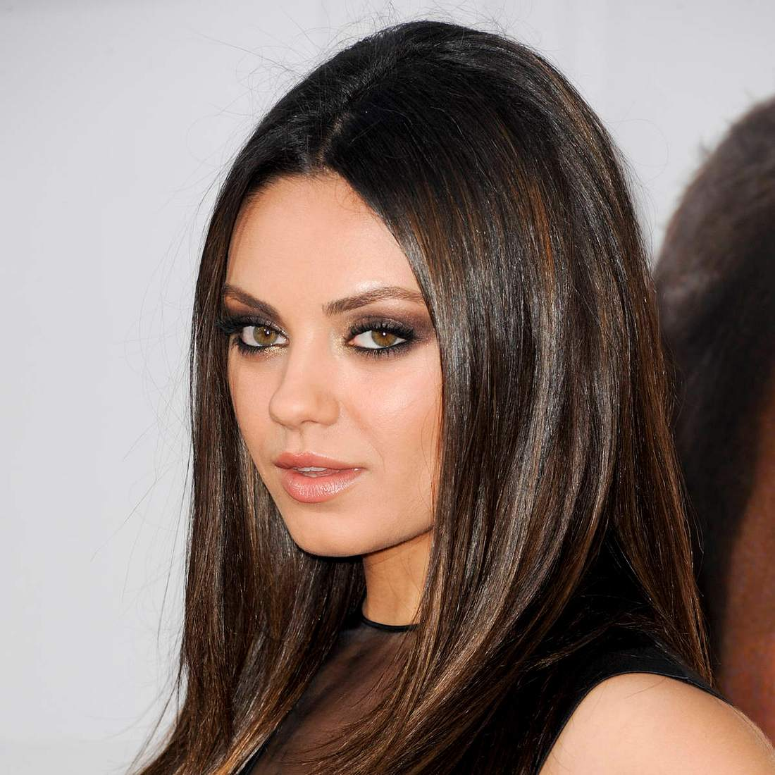 Mila Kunis-Beleidigung sorgt für Skandal