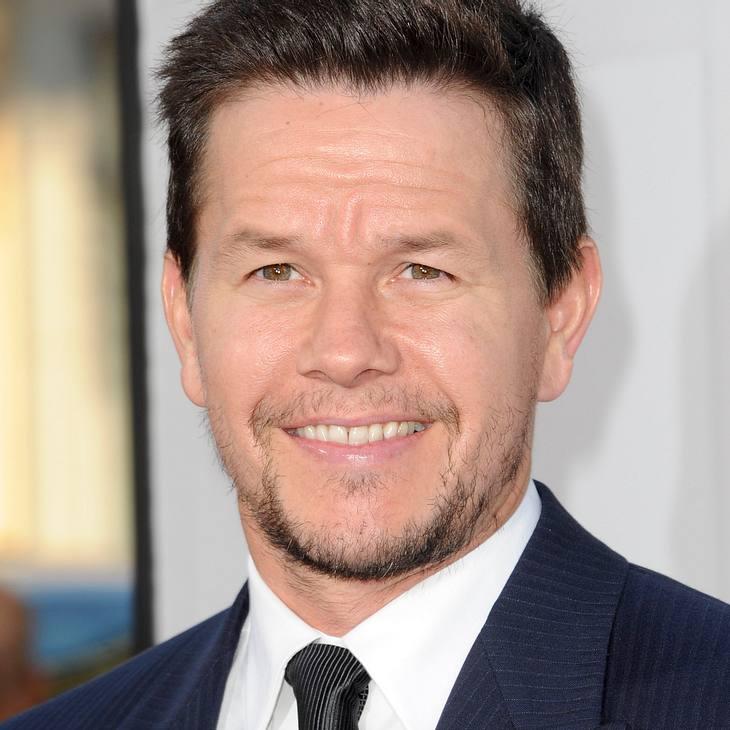 """Mark Wahlberg: """"Entourage""""-Film in den Startlöchern"""