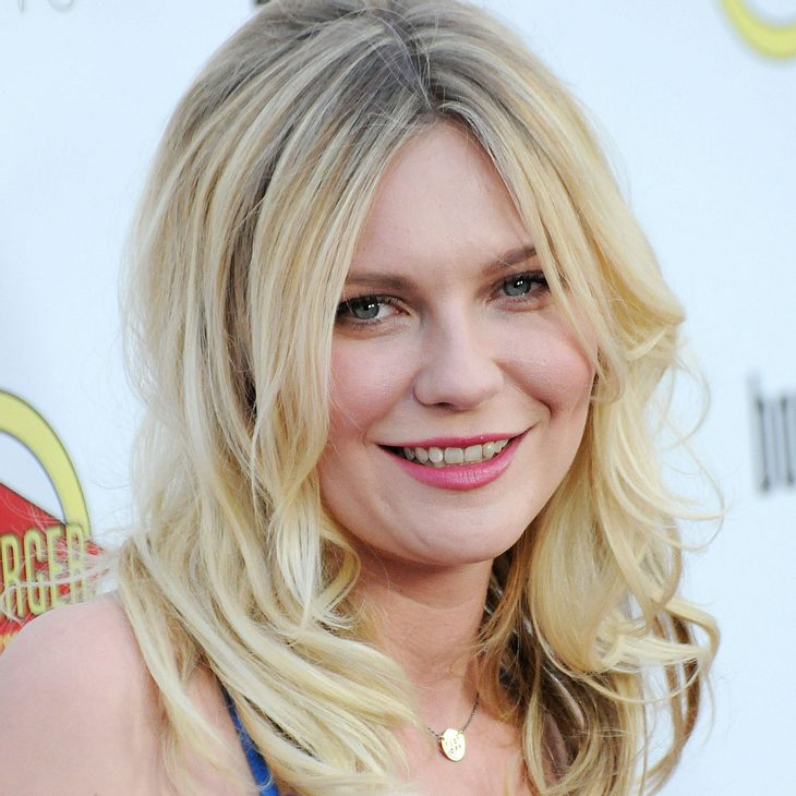 Kirsten Dunst: Tipps für den perfekten Film-Vollrausch