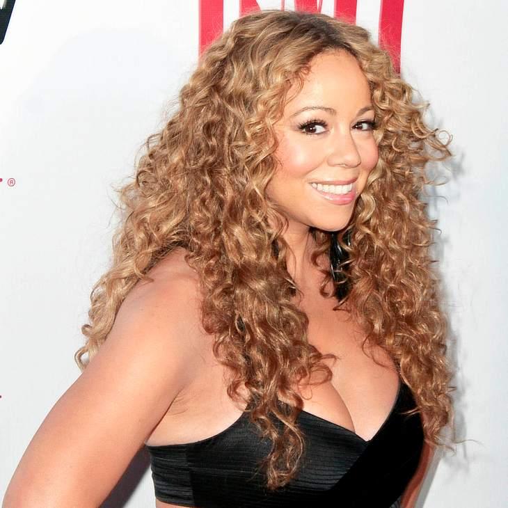 Mariah Carey: Ratschläge für Bobbi Kristina Brown