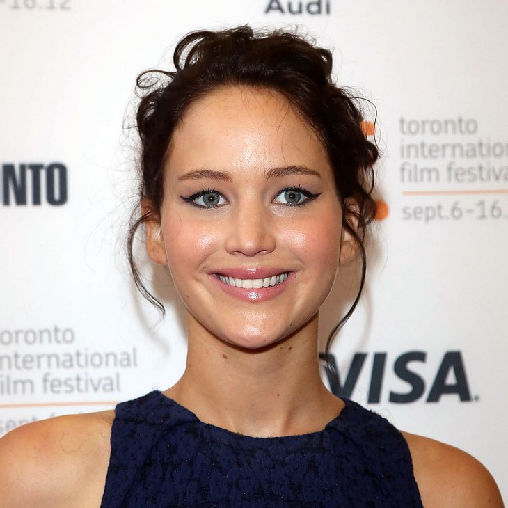 Jennifer Lawrence will weg aus Los Angeles
