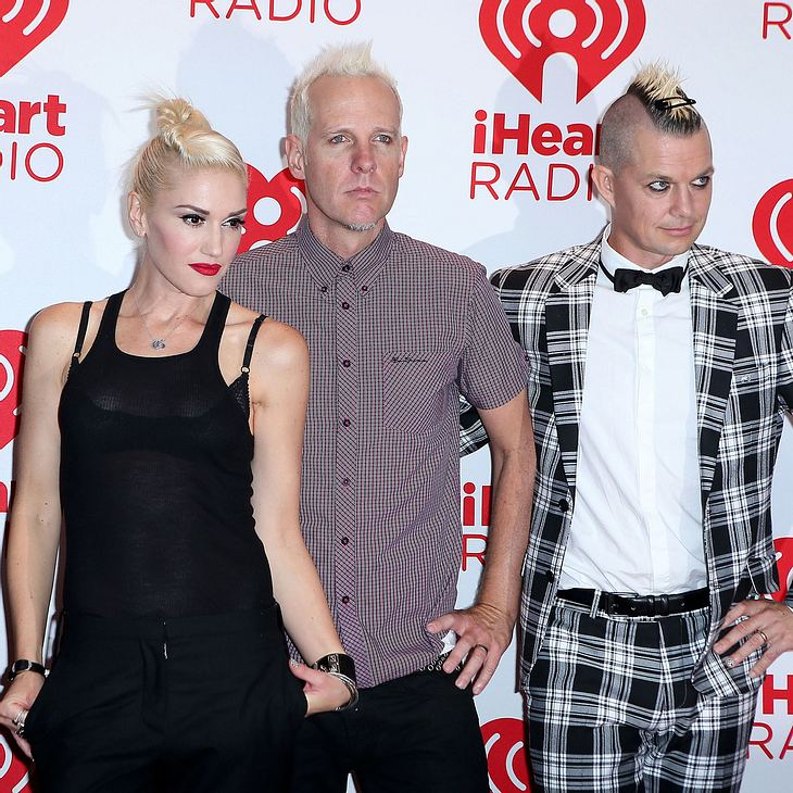 No Doubt: Neues Musikvideo entrüstet Fans