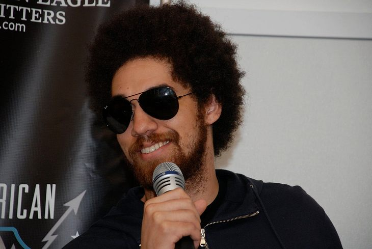 Danger Mouse gründet neue Band mit The Shins-Star