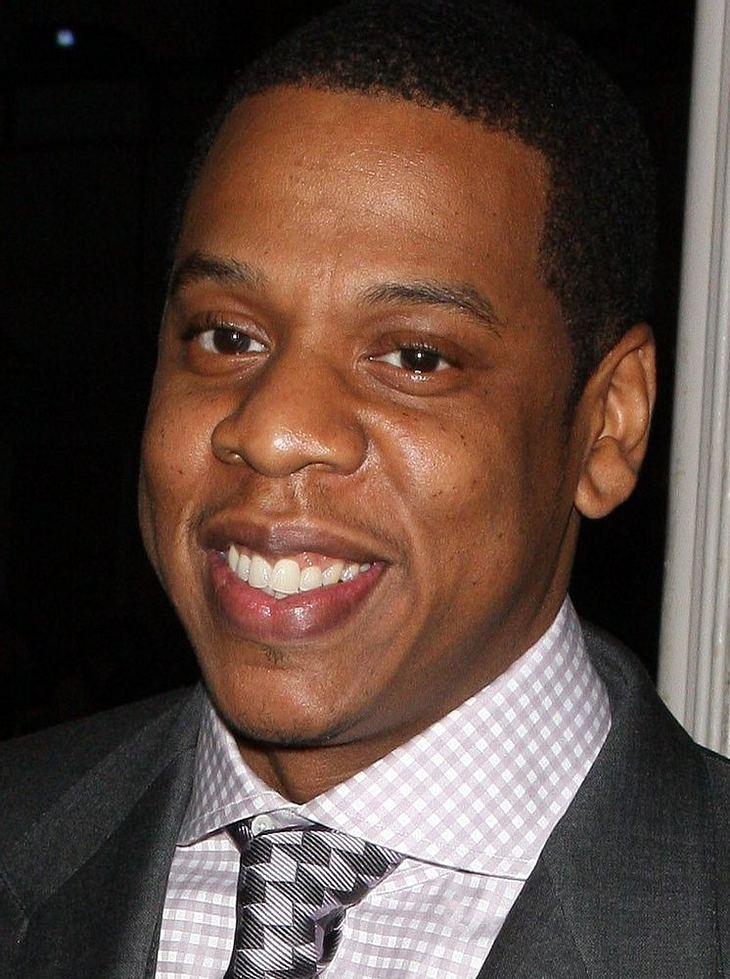 """Jay-Z """"dekodiert"""" seine Songs"""