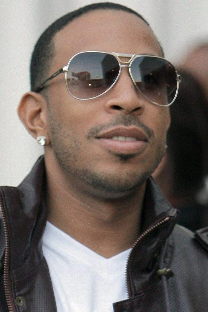 Ludacris und T.I. spenden für Überschwemmungs-Opfer in Atlanta