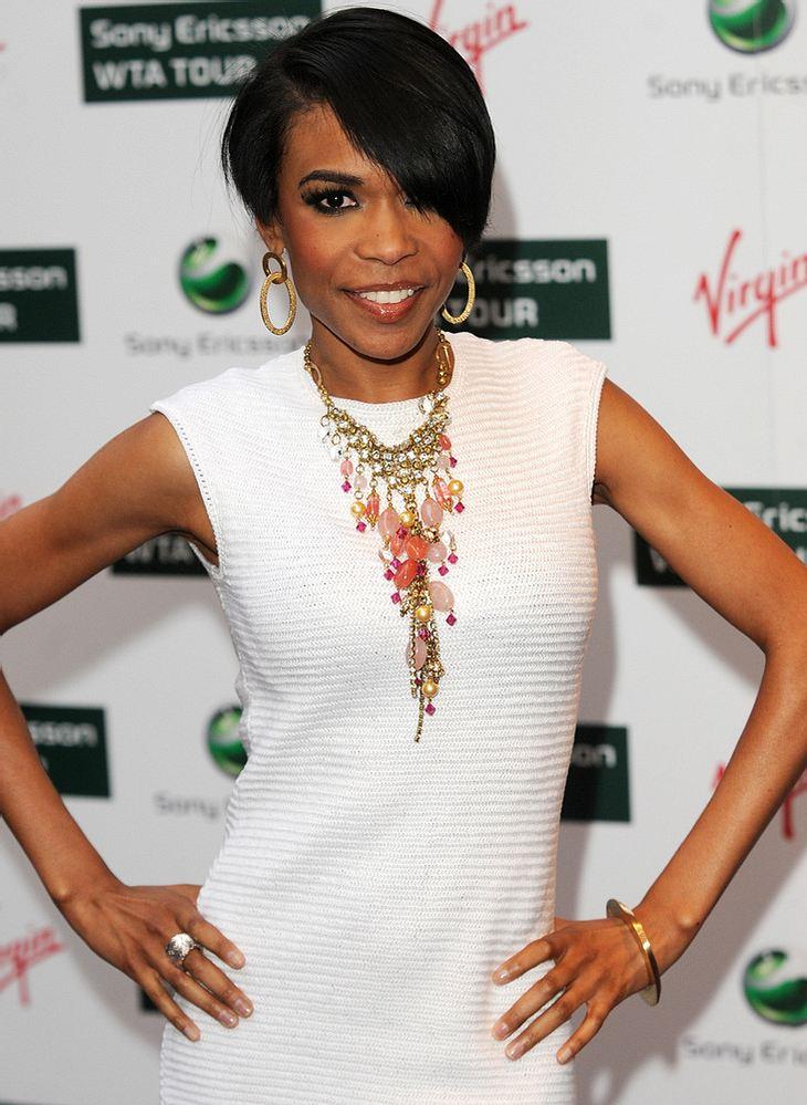 Destiny's Child: Williams weist Reunion-Äußerungen zurück