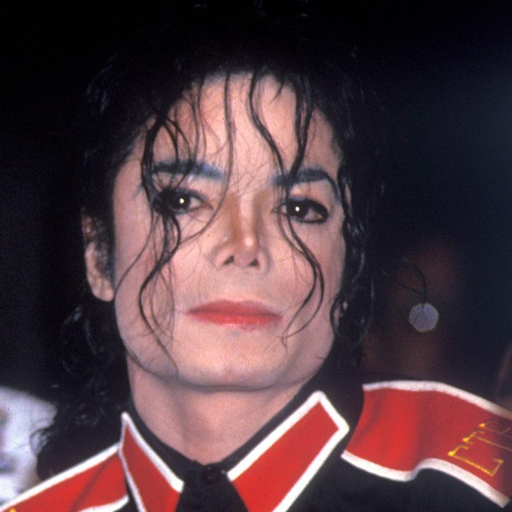 Michael Jackson: Kinder bald Zeugen vor Gericht?