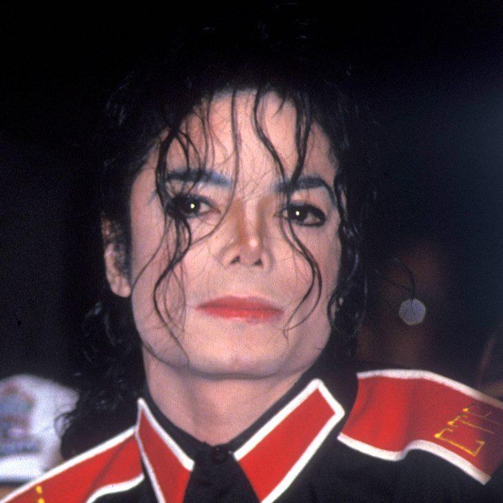 Michael Jackson kehrt nicht als Hologramm zurück