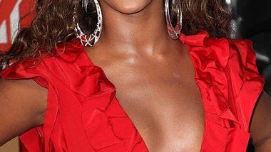 Beyonce räumt bei Soul Train Awards ab