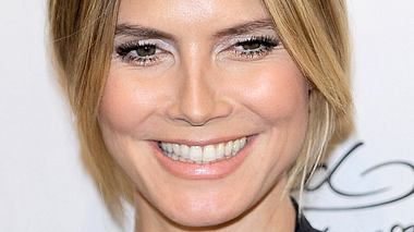 "Heidi Klum gibt Gastauftritt in ""Desperate Housewives"""