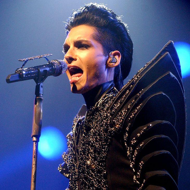 """Tokio Hotel als """"DSDS""""-Juroren bestätigt"""