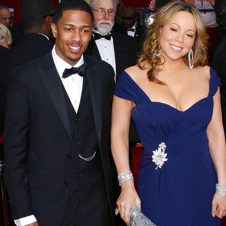 Mariah Carey will keine Kinder mehr