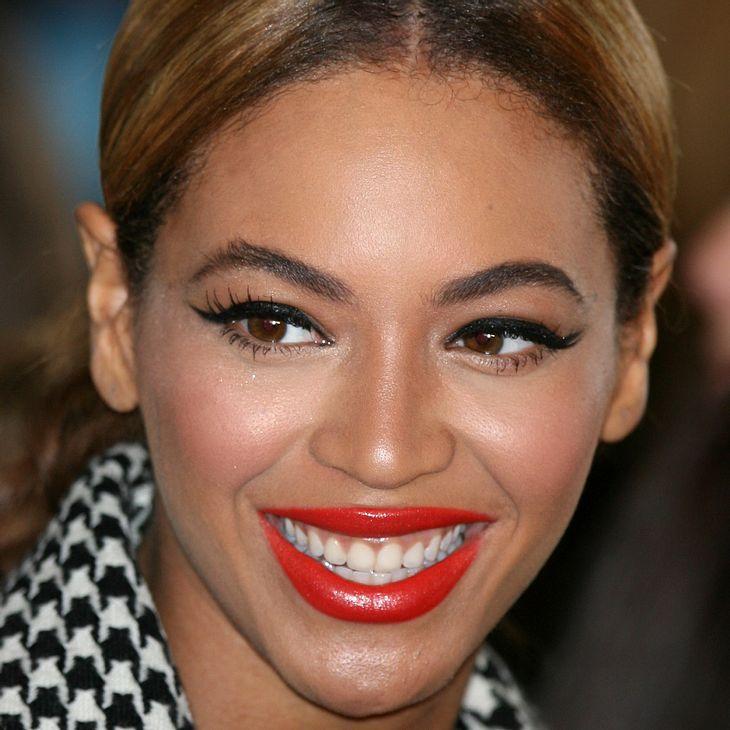 Beyoncé trennt sich von ihrem Vater - beruflich.