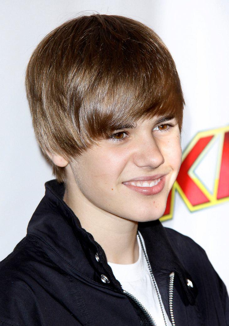 Justin Bieber stellt Memoiren-Gerüchte klar