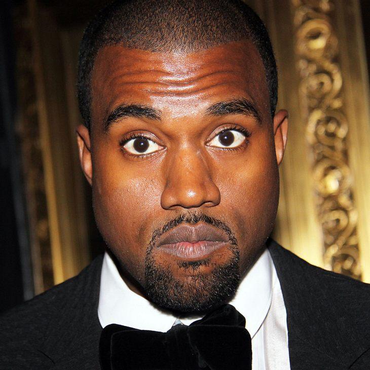 Kanye West: Ideen-Klau?