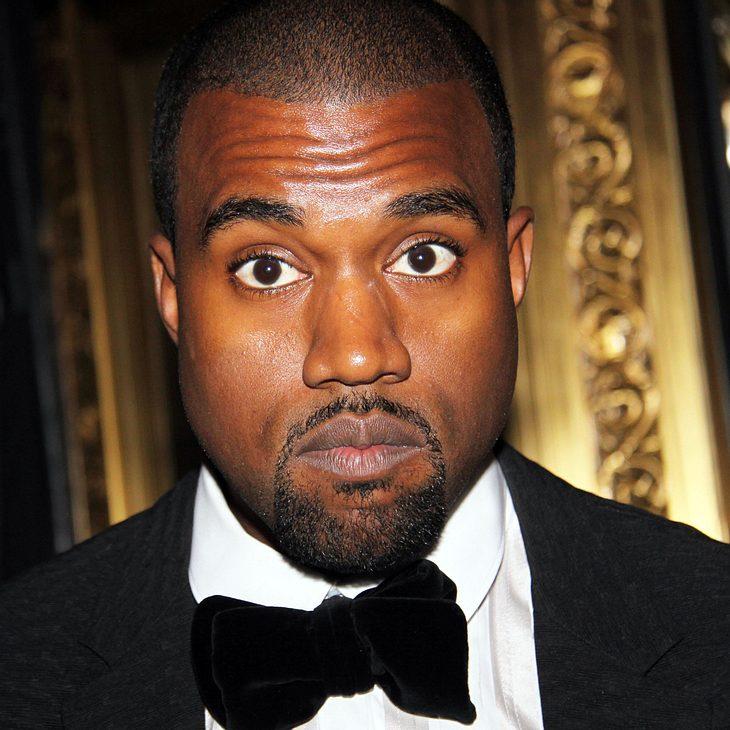 Kanye West: Gefährliches Video?