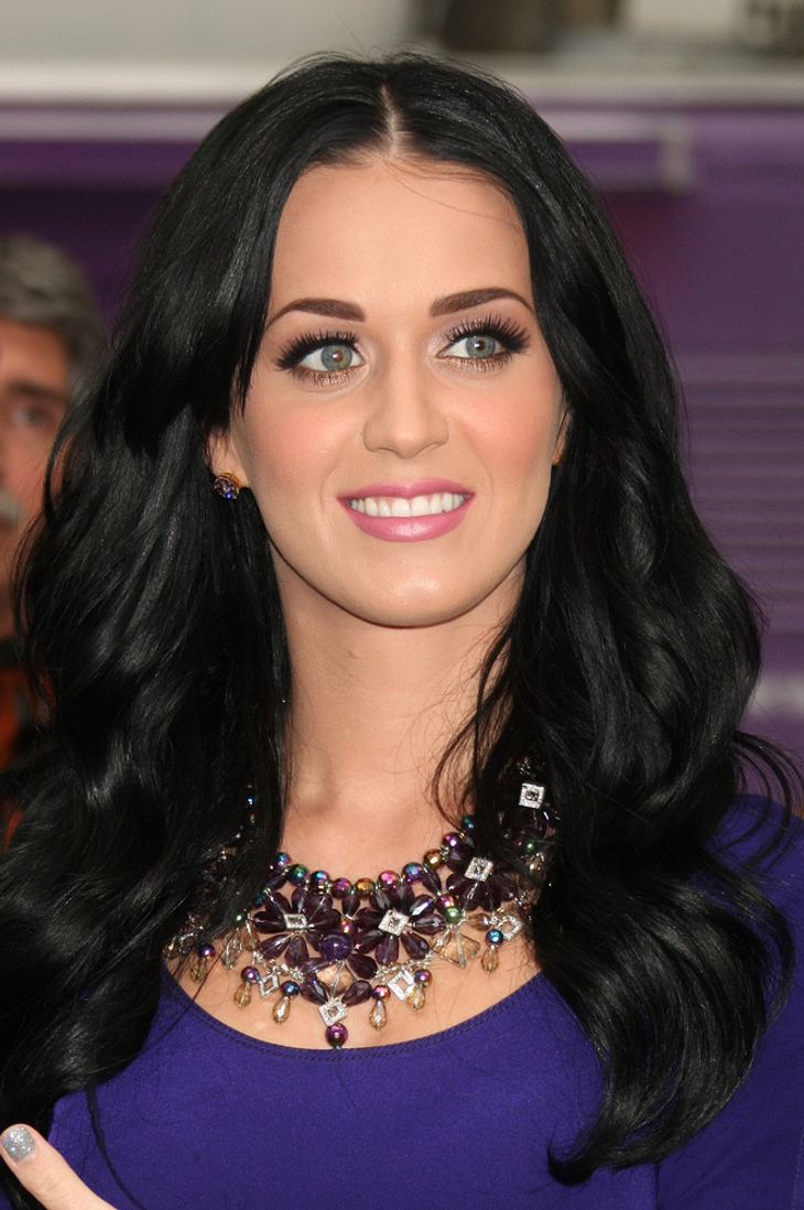 Katy Perry & Russell Brand: Kein Hochzeitsfoto-Deal