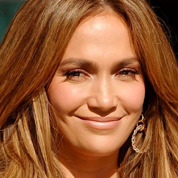 Jennifer Lopez wünscht sich noch mehr Kinder