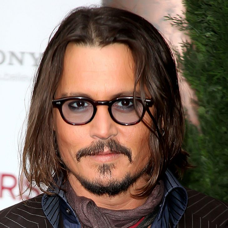Die Nominierungen der Golden Globes 2011