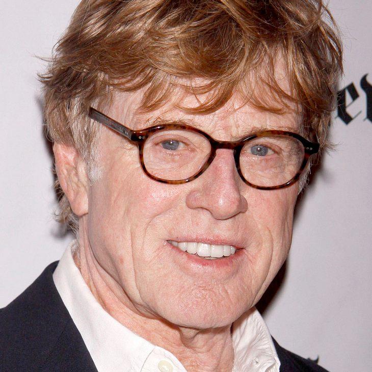 Robert Redford bringt Sundance Festival nach London