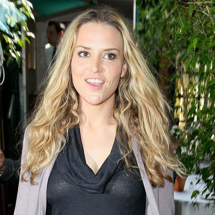 Brooke Mueller: Einstweilige Verfügung gegen Charlie Sheen endet